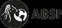 don-5-adsf-kit-hygiene-saforelle