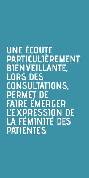 exergue-consult