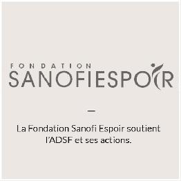 fondation-sanofi-espoir-adsf-santé-femmes