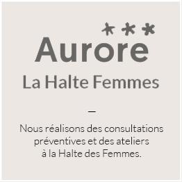 halte-des-femmes-partenariat-adsf-santé-femmes