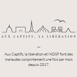 logo-captifs-libération-adsf-paris-santé-femmes