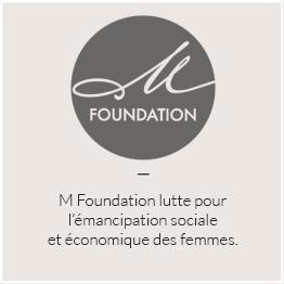 m-foundation-adsf-santé-femmes