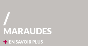 maraudes-OFF