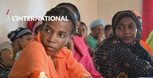 international adsf association sante femmes