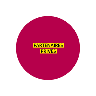 partenairesprives