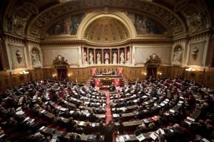 Le-Sénat