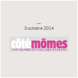 Précarité inquiétante chez les femmes enceintes en France