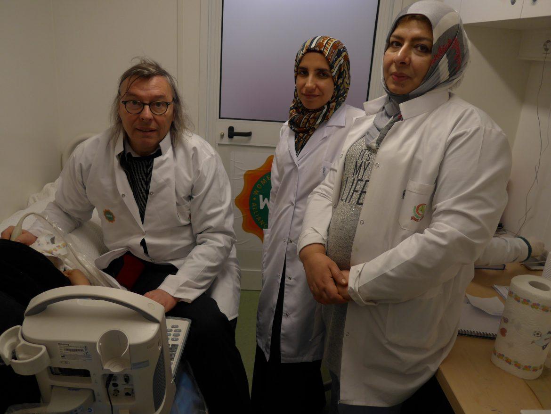 couverture-adsf-etat-lieux-santé-femmes