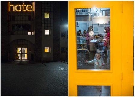hotelsocial_nov16