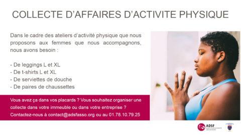 visuel-collecte-activite-physique-adsf