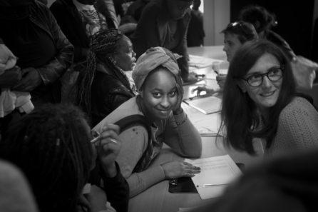 centre accueil hygiene sante adsf femmes migrantes