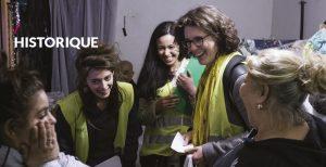 historique adsf agir sante femme association paris