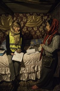 rom-bidonville-aide-santé-femme-adsf