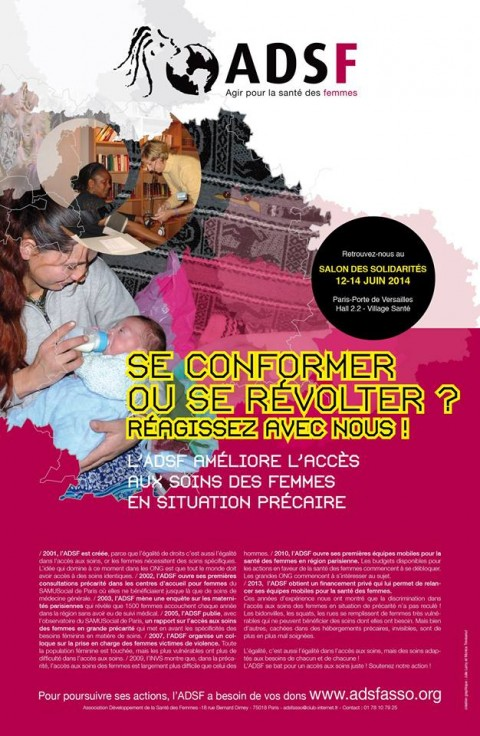 fondation-france-sengage-adsf