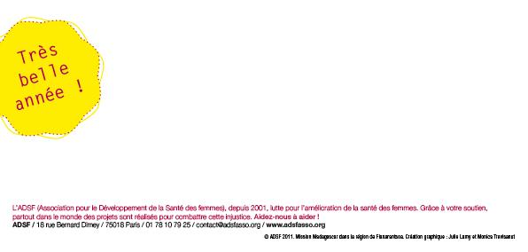 fondation-france-sengage-adsf