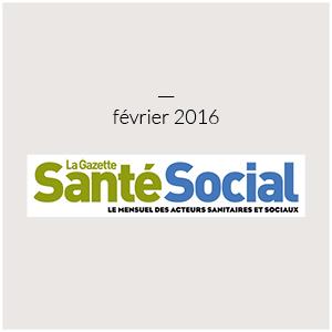 ADSF-Agir-pour-la-Santé-des-Femmes