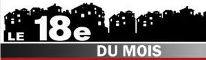 paris-adsf-vie-18-novembre-2017