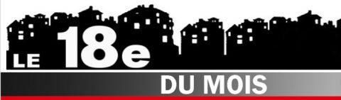 paris-adsf-vie-18-novembre-2017-presse