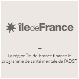 logo-ile-de-france adsf
