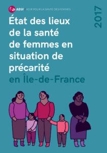 etat-lieux-couverture-adsf-femmes-précarité-santé