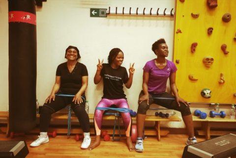 atelier sport femmes adsf santé