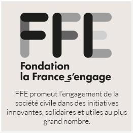 fondation france engage santé femmes adsf