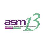 asm13