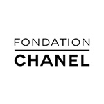 fondationchanel