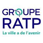 grouperatp