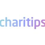 Charitips