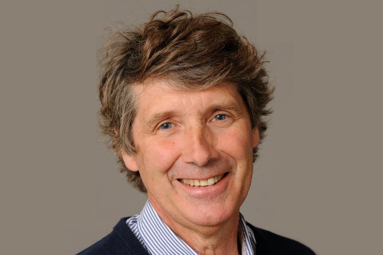 Philippe Denormandie