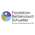 Fondation Bettencourt
