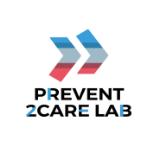 Prevent2care