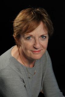Agnès Lecordier